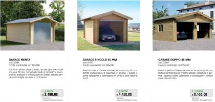 Promozione-arredo-giardino-Garage